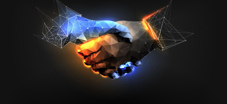 partners-bg-1