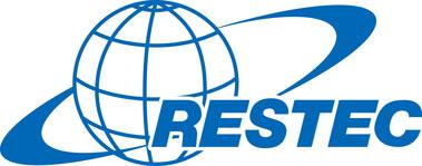 RESTEC
