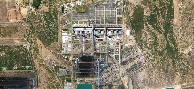 planet-skysat-50cm-coal_power_mundra_gujarat_india_20200404