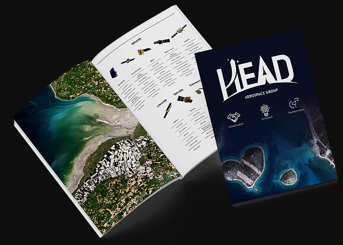 head-aerospace-catalogue