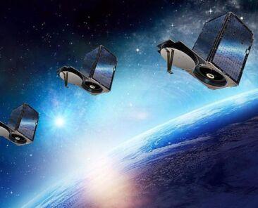 planet_cover-skysat